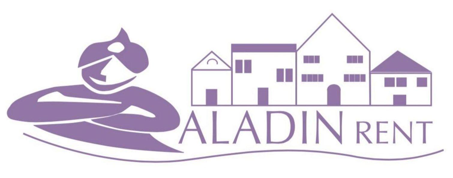 Aladin Rent